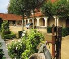 3 dagen Country Lodge Moriaanshoofd **(*)