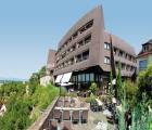 Hotel Stadt Breisach